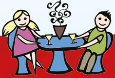 Co se vyvarovat při randění