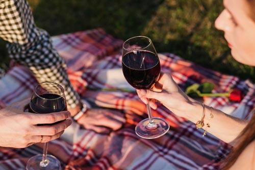 online datování romantika na dlouhé vzdálenosti