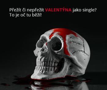 Valentýna seznamka nejlepší seznamky philippines
