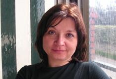 Seznamovac agentury Kamenn jezd sacicrm.info